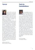 Download PDF (12.5MB) - Omega - Seite 3
