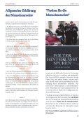 Download PDF (12.5MB) - Omega - Seite 7