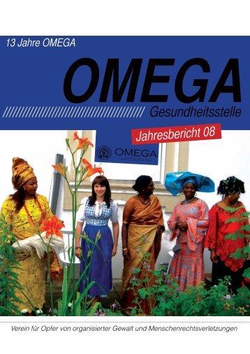 Download PDF - Omega