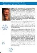 Download PDF - Omega - Seite 4