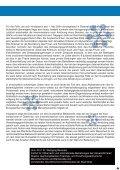 Download PDF - Omega - Seite 5