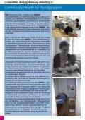 Download PDF - Omega - Seite 6