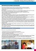 Download PDF - Omega - Seite 7