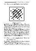 Ein elektronenoptisches System zur Umwandlung eines longitudinal ... - Seite 7