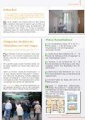 WGW - Mieterzeitung - Wohnungsgenossenschaft Wolfen eG - Seite 5