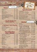 Stammtisch · Café - Königsalm - Seite 7