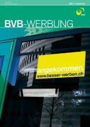 BVB-WERBUNG