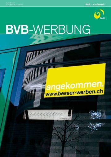 bvb.ch