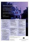 15.Rheingau gouRmet & Wein Festival - Feinschmeckerblog - Page 2