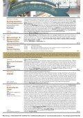 15.Rheingau gouRmet & Wein Festival - Feinschmeckerblog - Page 4