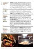 15.Rheingau gouRmet & Wein Festival - Feinschmeckerblog - Page 5