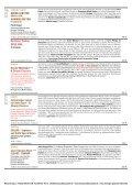 15.Rheingau gouRmet & Wein Festival - Feinschmeckerblog - Page 6