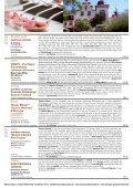 15.Rheingau gouRmet & Wein Festival - Feinschmeckerblog - Page 7