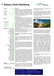RCU-Bulletin_2012+13-20 draft