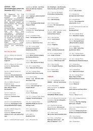 Download - Leipzig Tourismus und Marketing GmbH