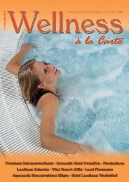 Wellness-10-09.indd
