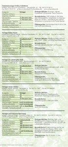 Weine & Winzer - Eltville - Seite 6