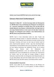 METRO Cash & Carry_Pressemitteilung_Exklusive Weine beim ...