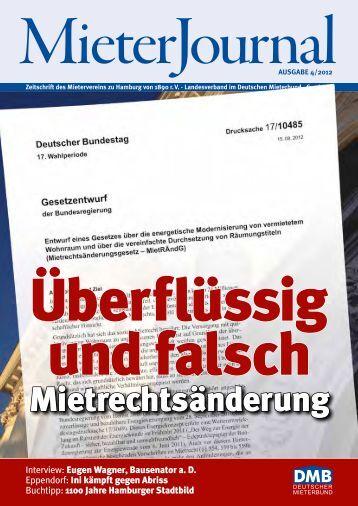 Musterbrief Kndigung Word Vorlage Mietvertrag Wohnung Download