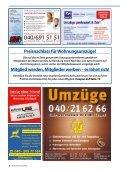 MieterJournal als PDF - Mieterverein zu Hamburg - Seite 2