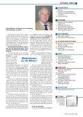 MieterJournal als PDF - Mieterverein zu Hamburg - Seite 3