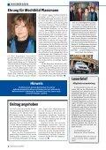 MieterJournal als PDF - Mieterverein zu Hamburg - Seite 4