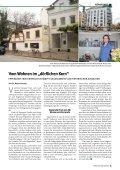 MieterJournal als PDF - Mieterverein zu Hamburg - Seite 5