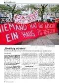 MieterJournal als PDF - Mieterverein zu Hamburg - Seite 6