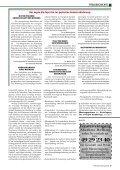 MieterJournal als PDF - Mieterverein zu Hamburg - Seite 7