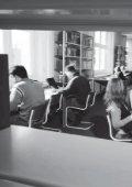 SemesterJournal 1/08 - MBA Programme der HWR Berlin - Page 2