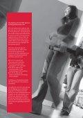 SemesterJournal 1/08 - MBA Programme der HWR Berlin - Page 4