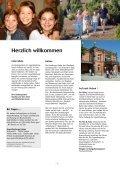 Jugendherberge Uelzen - Jugendherbergen in Niedersachsen - Seite 3