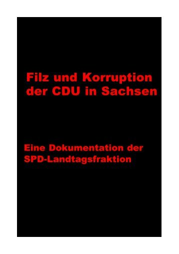 Schwarzbuch - Karl Nolle, MdL