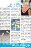 wanda coiffure - Page 4