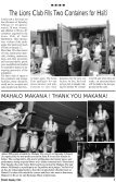 wanda coiffure - Page 7
