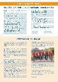 Aktuellesaug der _Stadt Barth - CDU Ortsverband Barth - Page 2