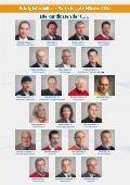 Aktuellesaug der _Stadt Barth - CDU Ortsverband Barth - Page 3