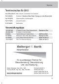 Endurowandern im Taurusgebirge - ACM Automobilclub München ... - Seite 5