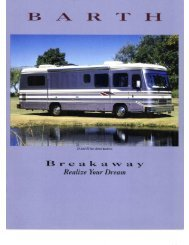 Full page fax print - Reliable Diesel Truck and Trailer Repair