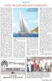 Local News in English WEEKLY - Page 4