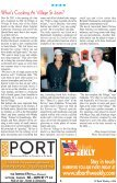 Local News in English WEEKLY - Page 6