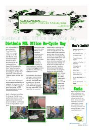 Green_6th_Edition - Diethelm Travel Asia