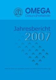 Download PDF (4.5MB) - Omega