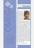 Download PDF (4.5MB) - Omega - Seite 3