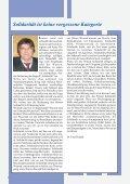 Download PDF (4.5MB) - Omega - Seite 4