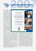 Download PDF (4.5MB) - Omega - Seite 5