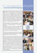 Download PDF (4.5MB) - Omega - Seite 6