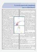 Download PDF (4.5MB) - Omega - Seite 7