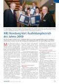 nordjob-Forum - IHK Schleswig-Holstein - Seite 2