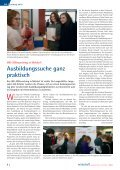 nordjob-Forum - IHK Schleswig-Holstein - Seite 3